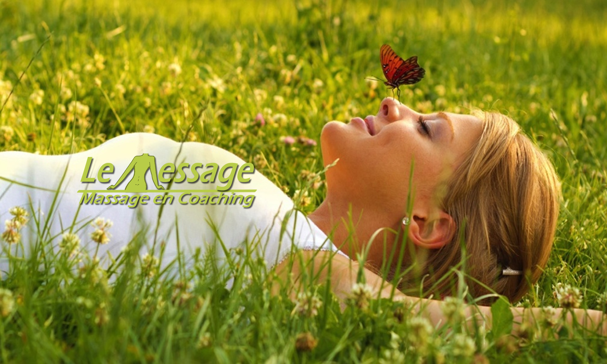 Nijmegen Malden massage