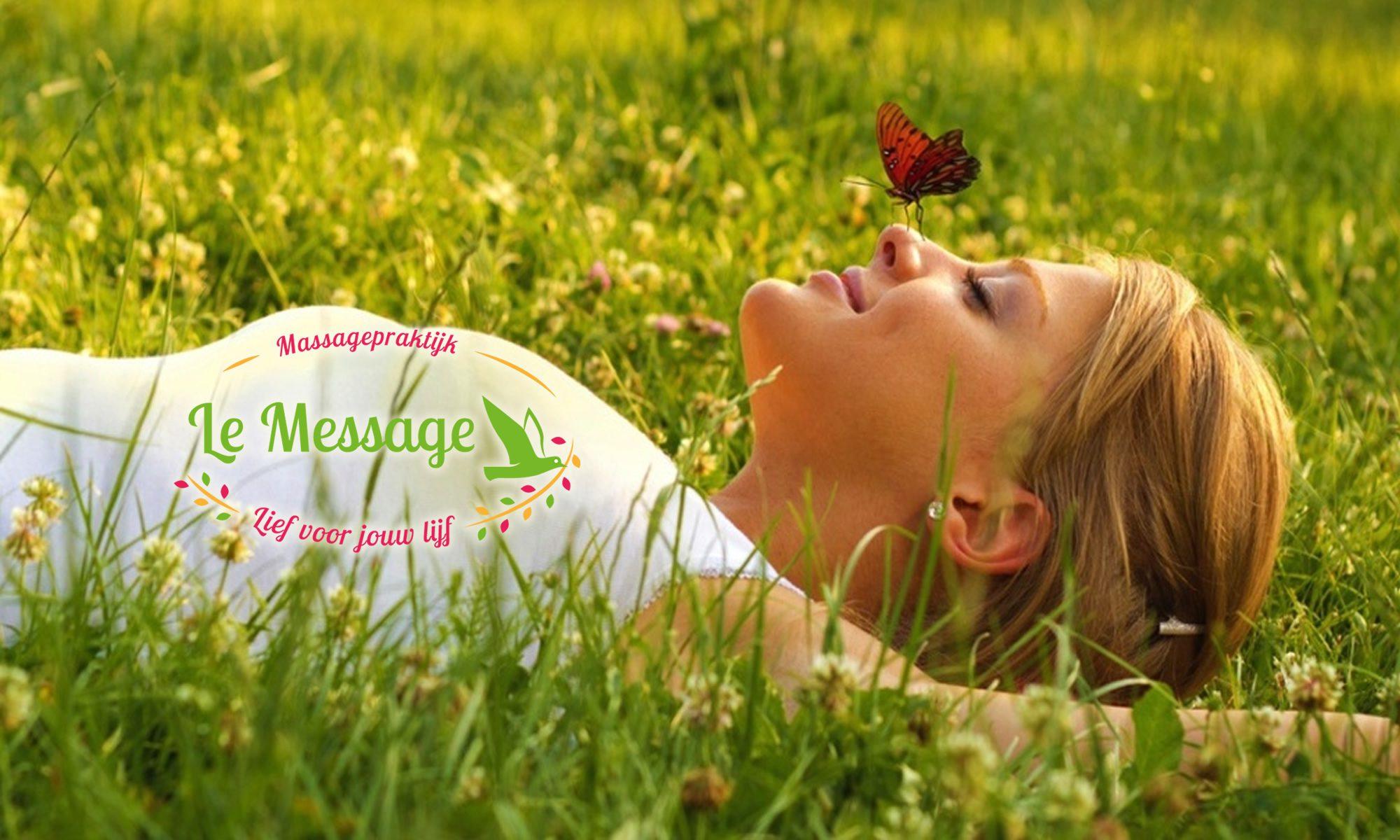 Malden massage Nijmegen Malden